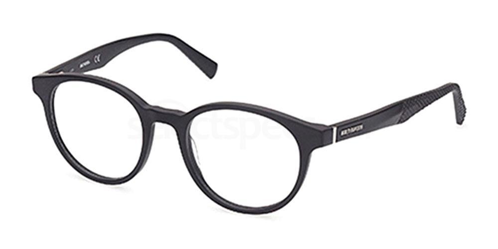 002 HD0818 Glasses, Harley Davidson