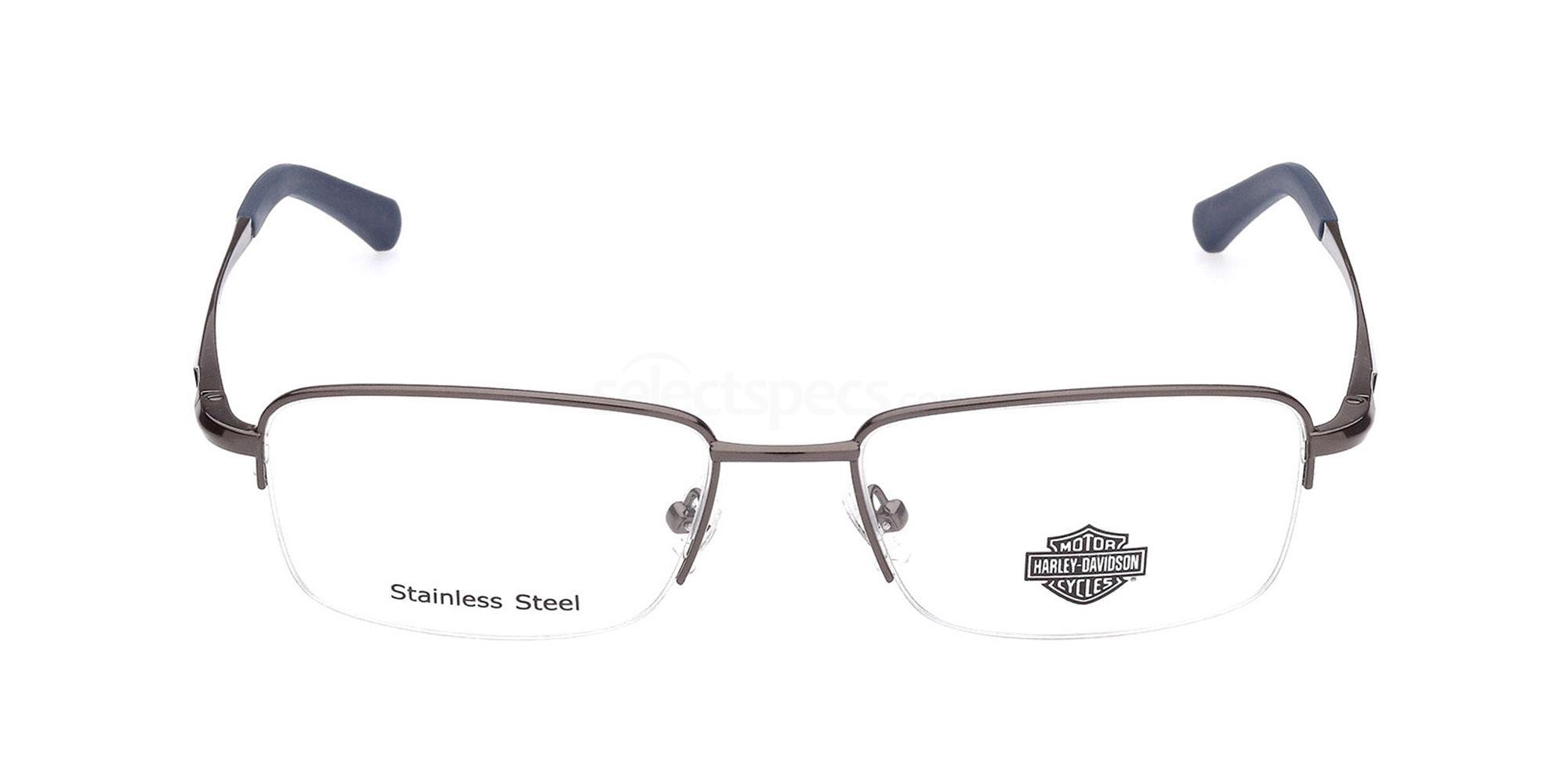 008 HD0820 Glasses, Harley Davidson