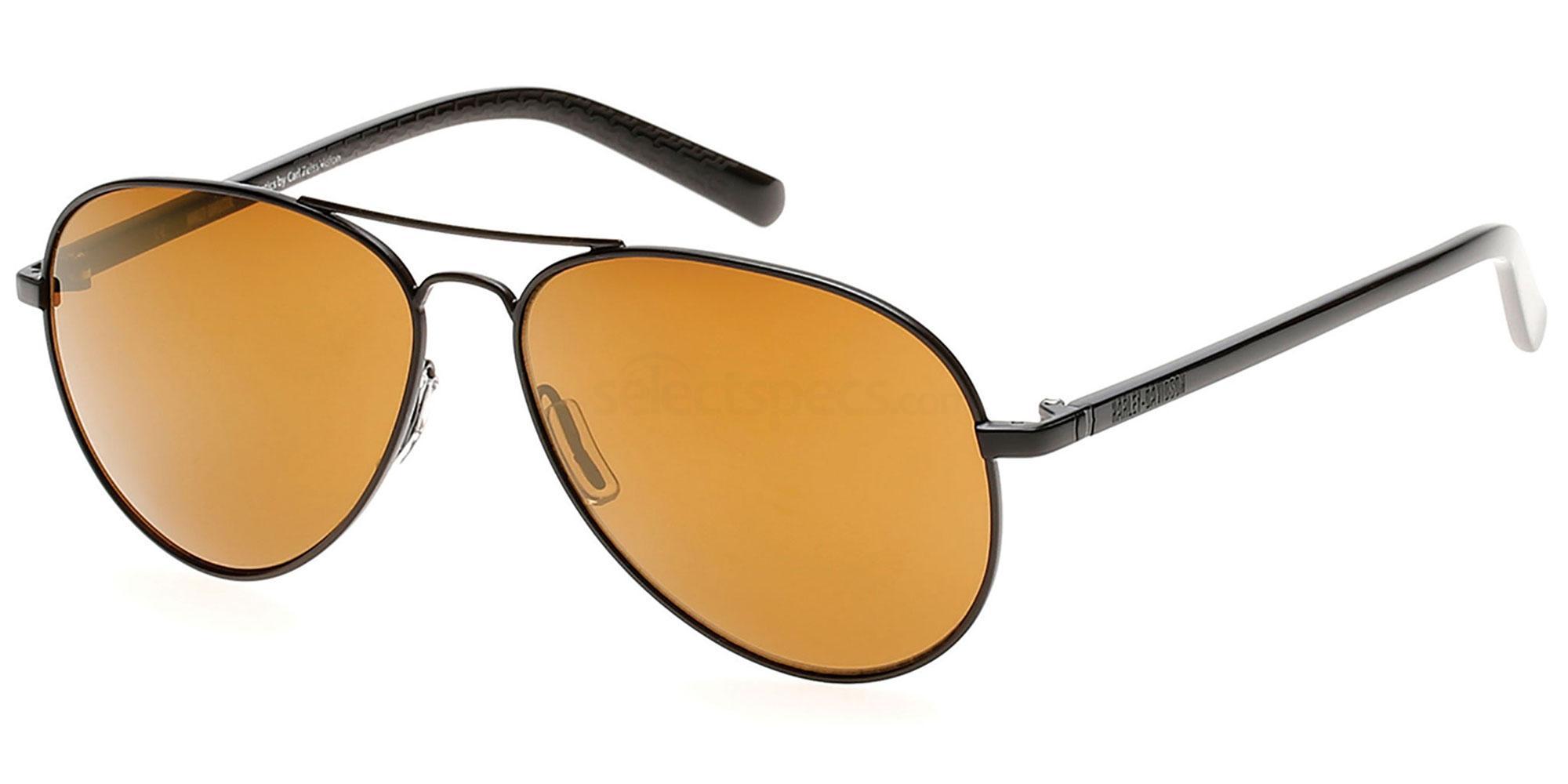 02G HD2013 Sunglasses, Harley Davidson