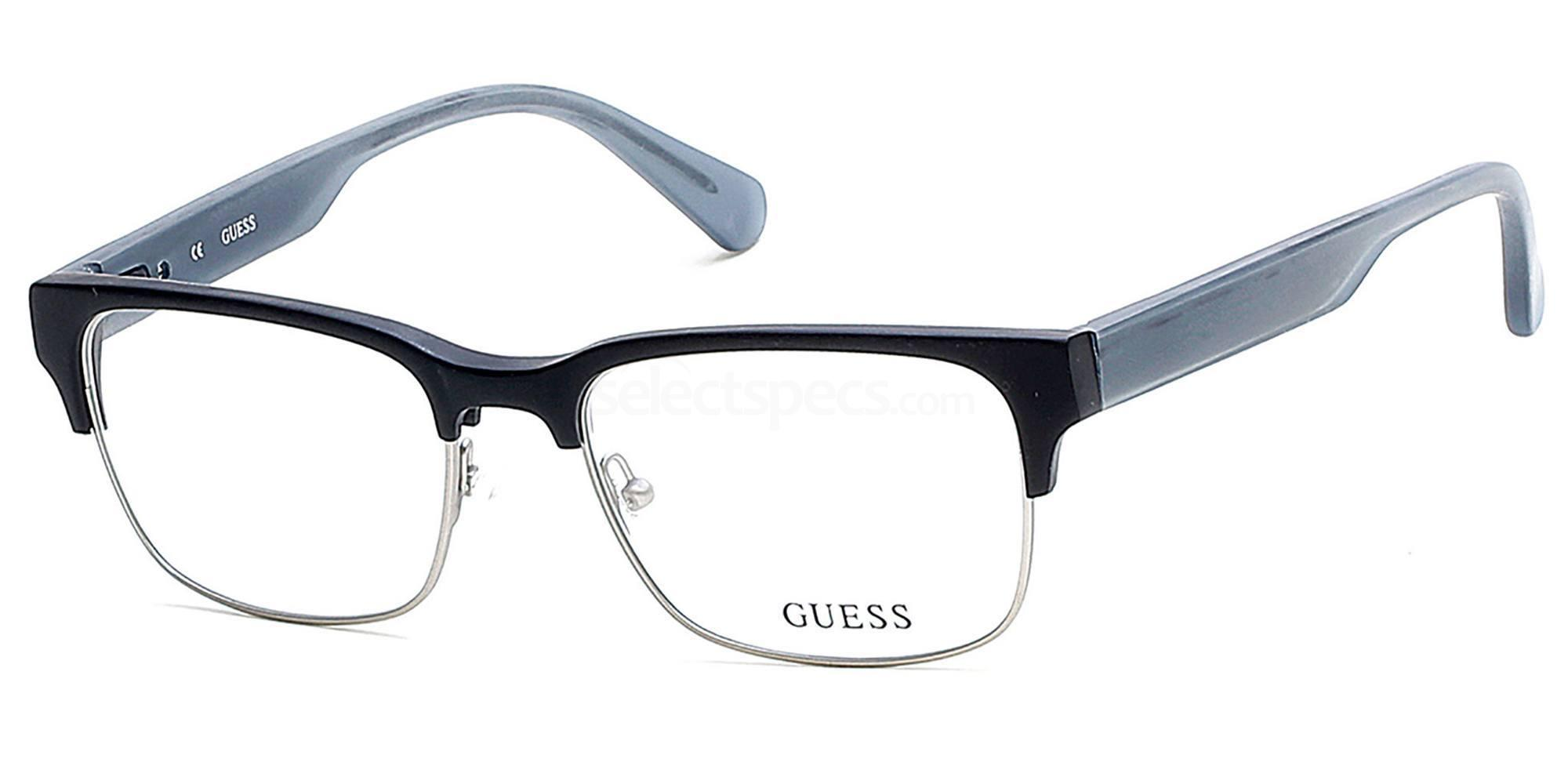 002 GU1894 Glasses, Guess