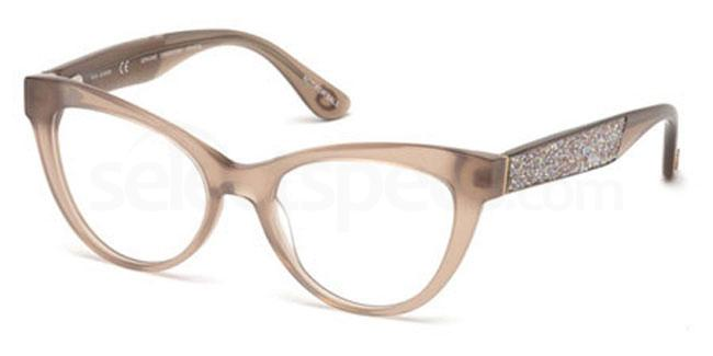 057 GU2623 Glasses, Guess