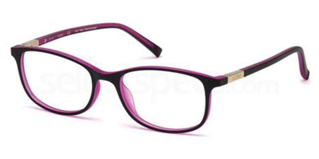 005 GU3005 Glasses, Guess