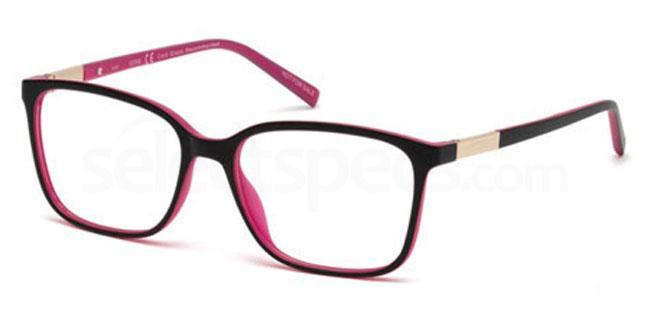 005 GU3016 Glasses, Guess