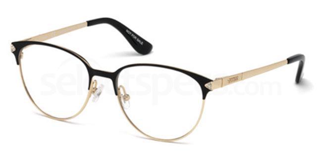 005 GU2633-S Glasses, Guess