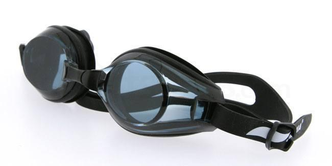 swimming goggles over glasses  3 Ways Glasses Wearers Can Still Go Swimming!