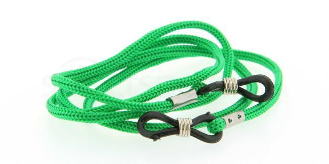 Green Lanyards - Various Colours , Optical accessories