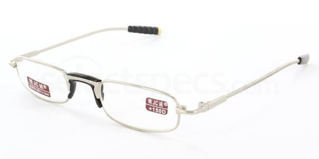 100 JC2394 Reading Glasses , Optical accessories