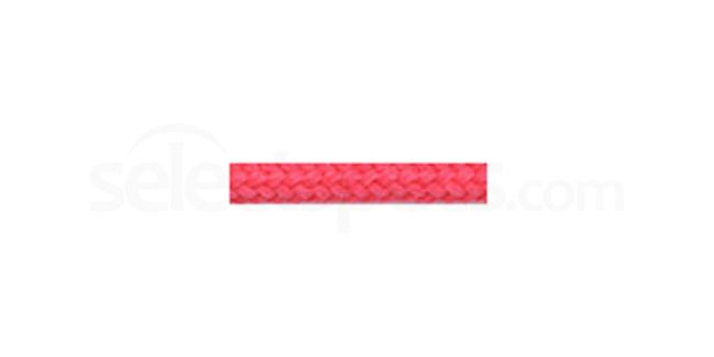 SCRB Supercord Raspberry Lanyard Accessories, Optical accessories
