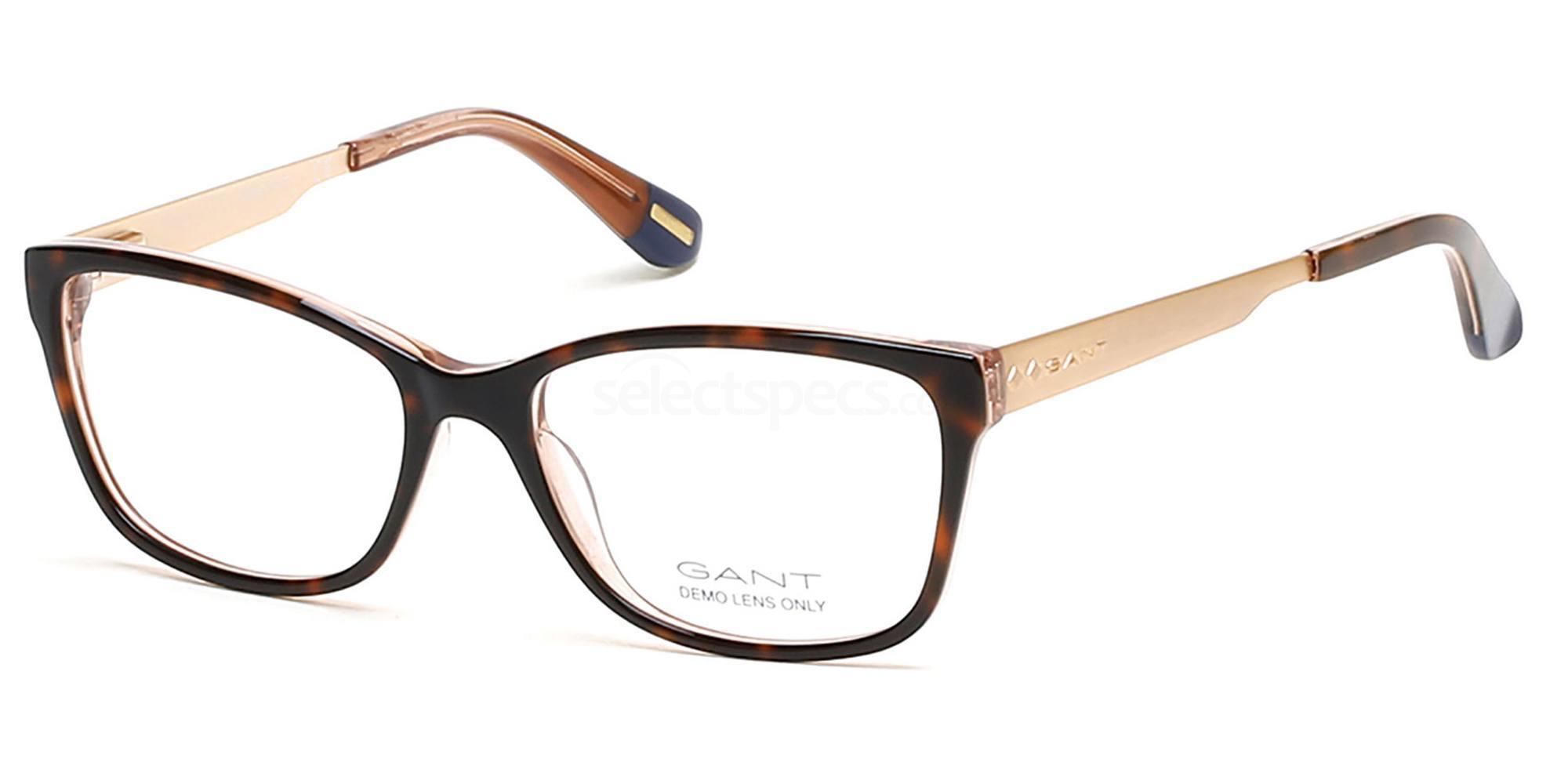 056 GA4060 Glasses, Gant