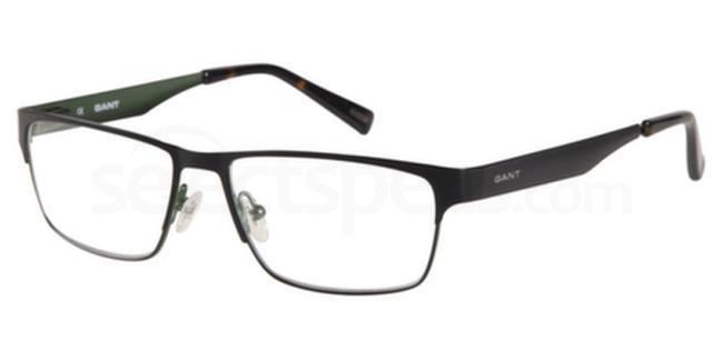 P93 GAA613 Glasses, Gant