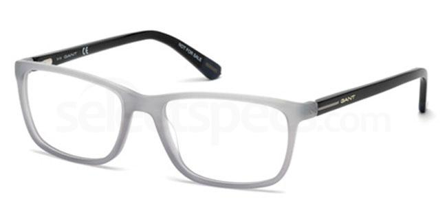 020 GA3145 Glasses, Gant