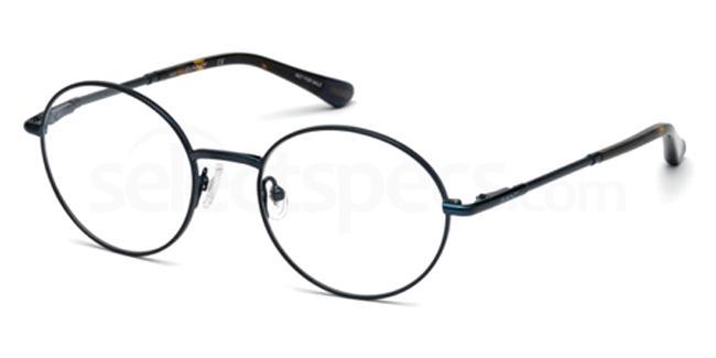 009 GA3148 Glasses, Gant