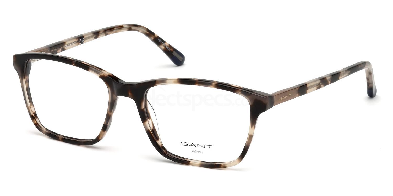 Gant GA4079 glasses. Free lenses & delivery | SelectSpecs Australia
