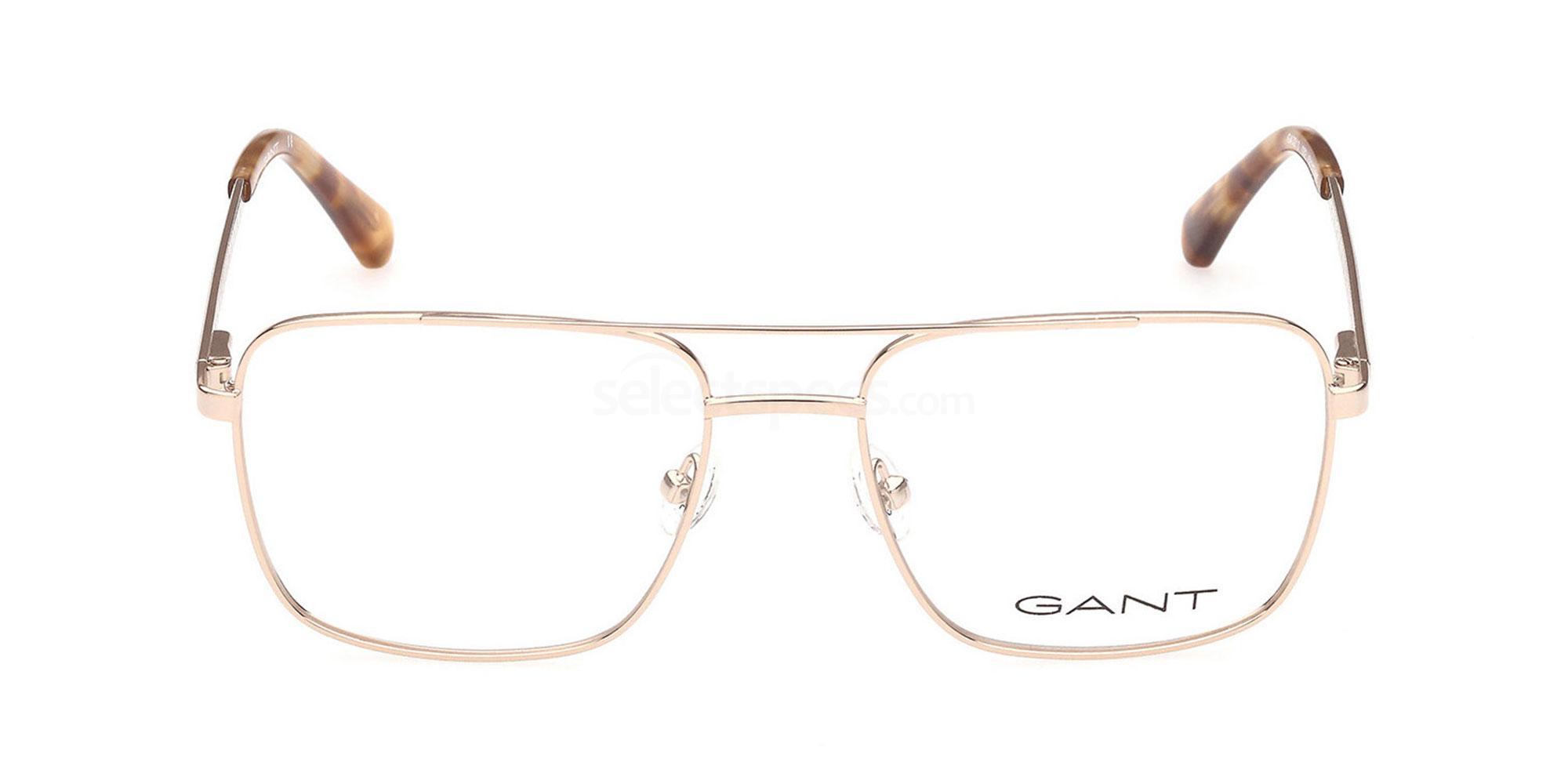 032 GA3213 Glasses, Gant