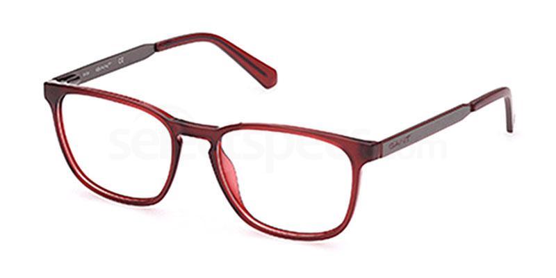 067 GA3217 Glasses, Gant