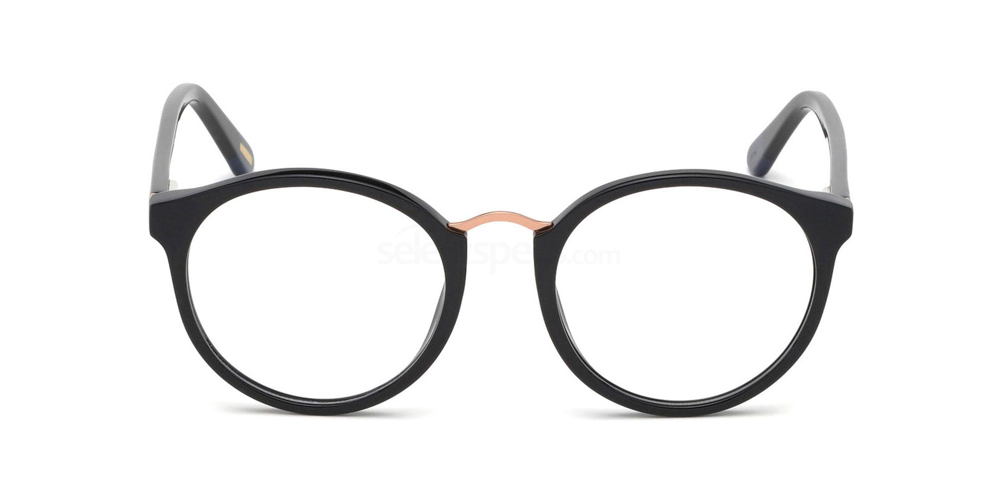 001 GA4092 Glasses, Gant