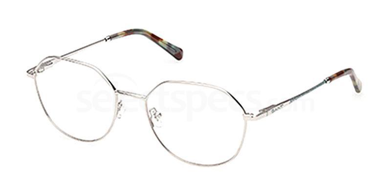 010 GA4097 Glasses, Gant