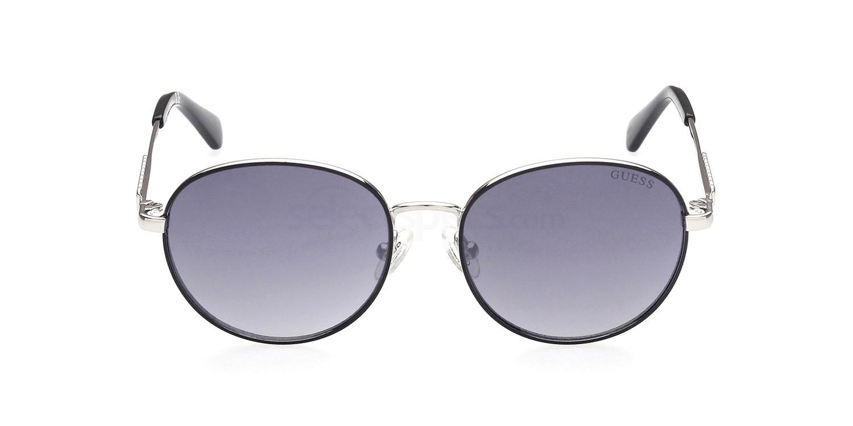 05B GU9209 Sunglasses, GUESS Kids