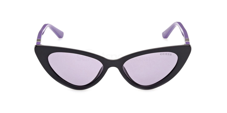 01Y GU9210 Sunglasses, GUESS Kids