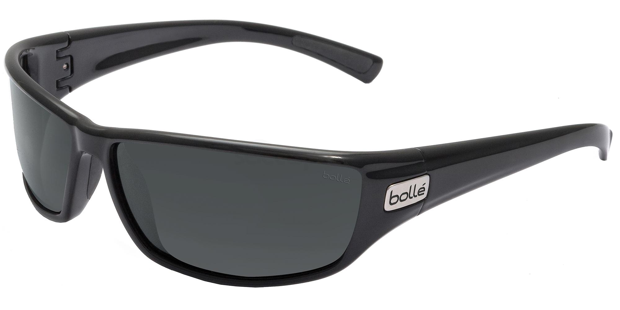 11328 Python Sunglasses, Bolle