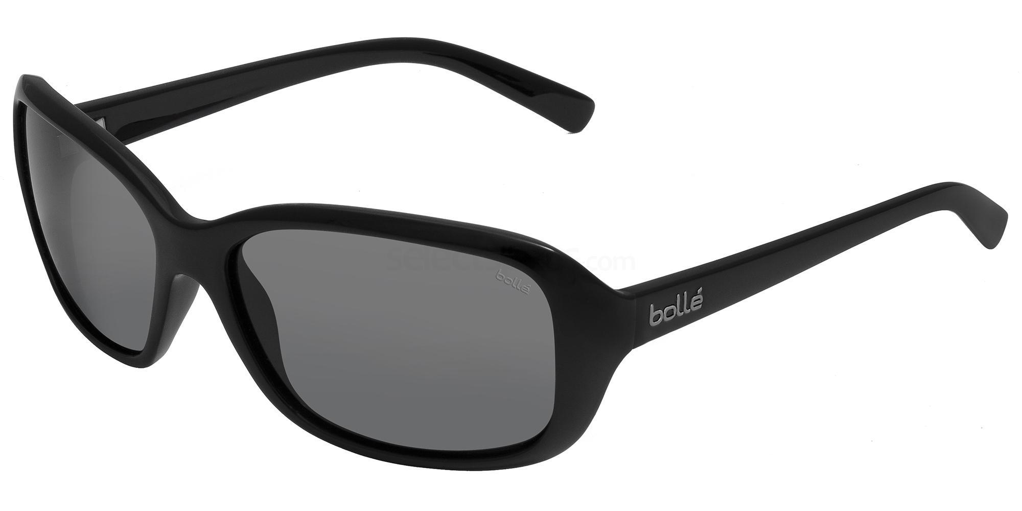 11510 Molly Sunglasses, Bolle