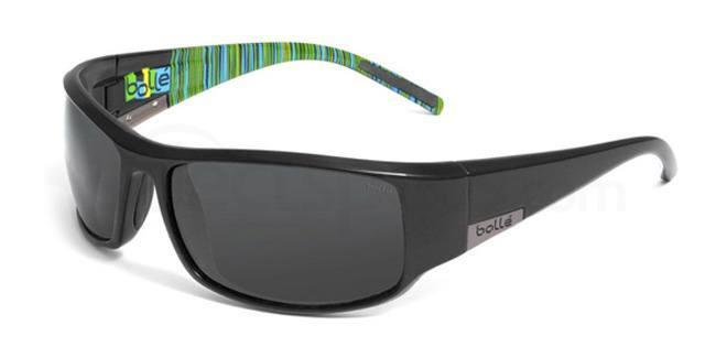11505 King Sunglasses, Bolle
