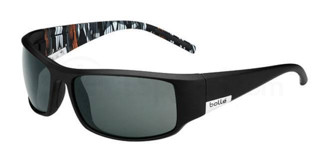 11785 King Sunglasses, Bolle