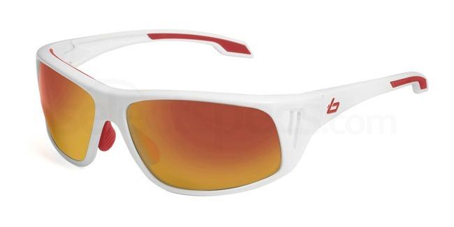 11549 Rainier Sunglasses, Bolle