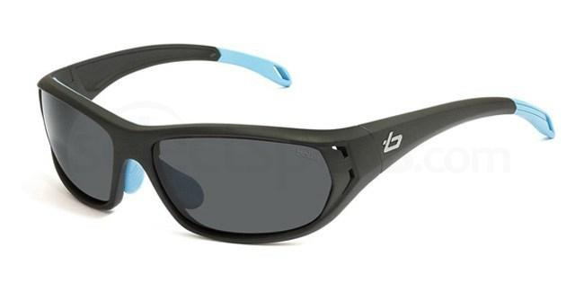 11541 Ouray Sunglasses, Bolle
