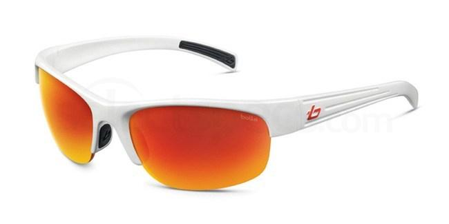 11359 Chase Sunglasses, Bolle