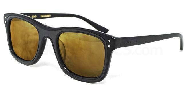 louder-sunglasses-deep-gold-polarized