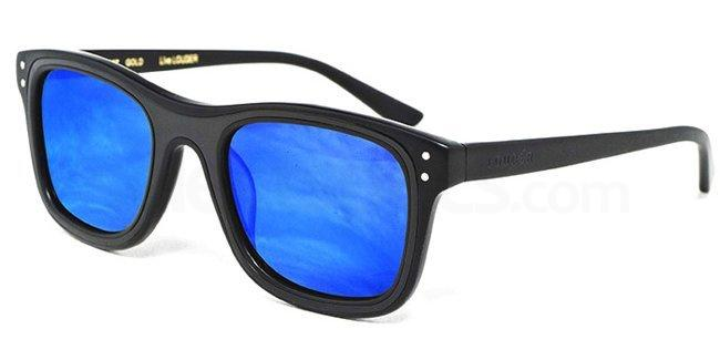 louder-sunglasses-electric-blue