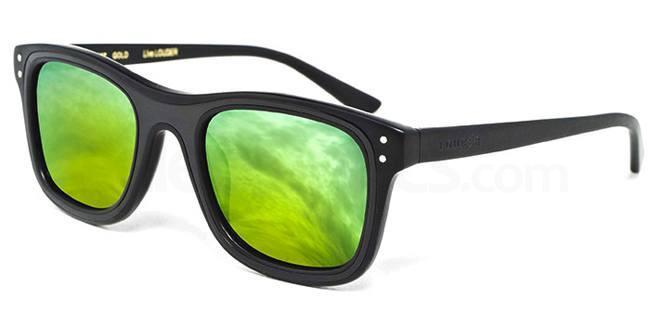 louder-sunglasses-neon-green