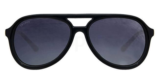 louder-headliner-aviator-sunglasses-at-selectspecs