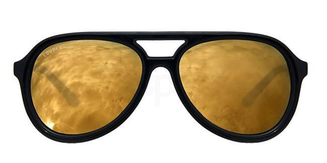 louder-headliner-polarized-aviator-style-sunglasses-at-selectspecs