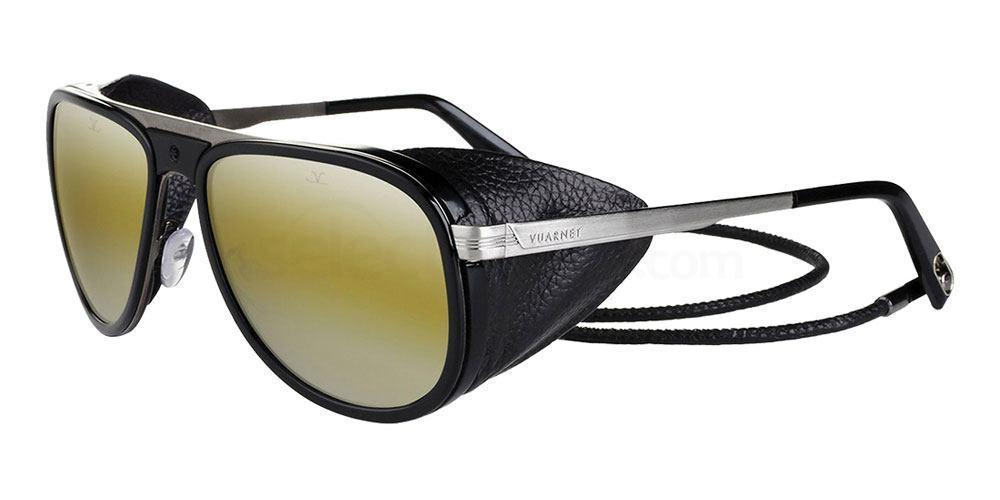 VL131500017184 VL1315 GLACIER Sunglasses, Vuarnet