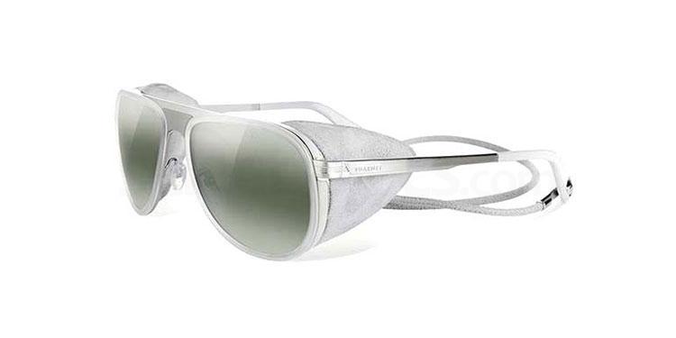 VL131500031136 VL1315 GLACIER Sunglasses, Vuarnet