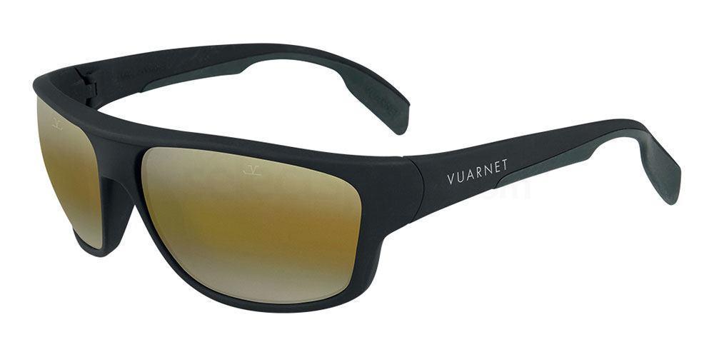 VL140200077184 VL1402 Sunglasses, Vuarnet
