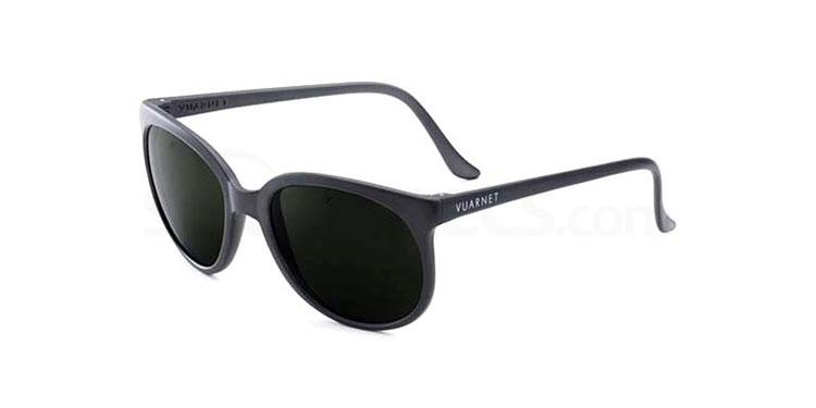 VL000200251121 VL0002 VINTAGE Sunglasses, Vuarnet