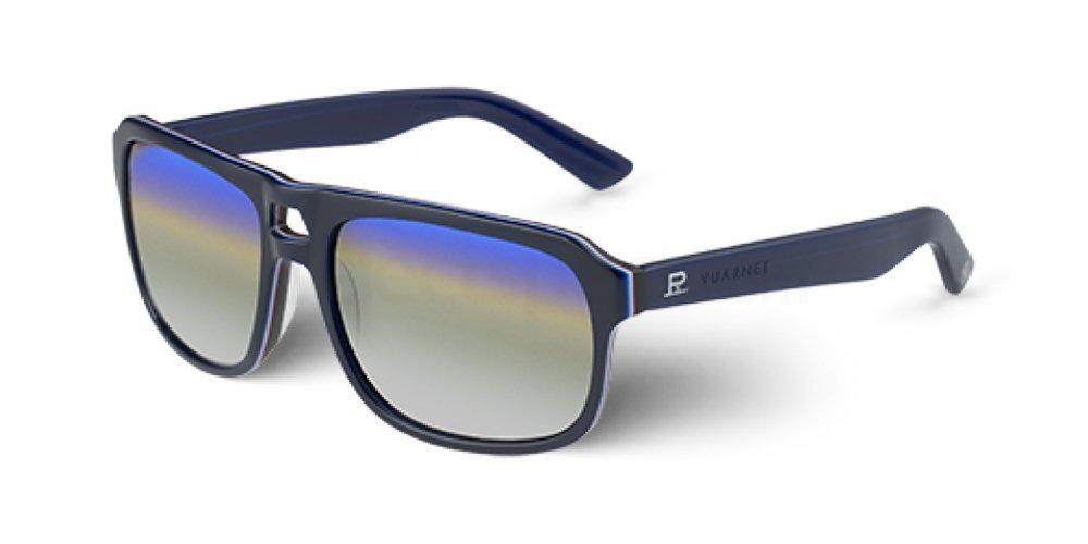 VL110300291140 VL1103 Sunglasses, Vuarnet