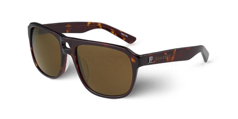 84d8660400 Vuarnet Sunglasses   Their Most Famous Film Appearances