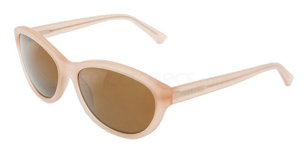 VL120300012121 VL1203 Sunglasses, Vuarnet