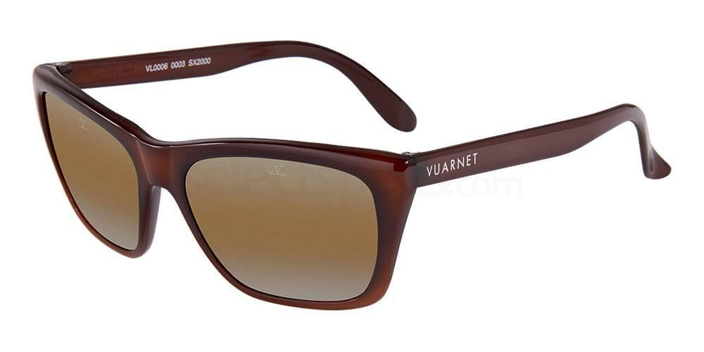 vuarnet_006_sunglasses_a_bigger_splash