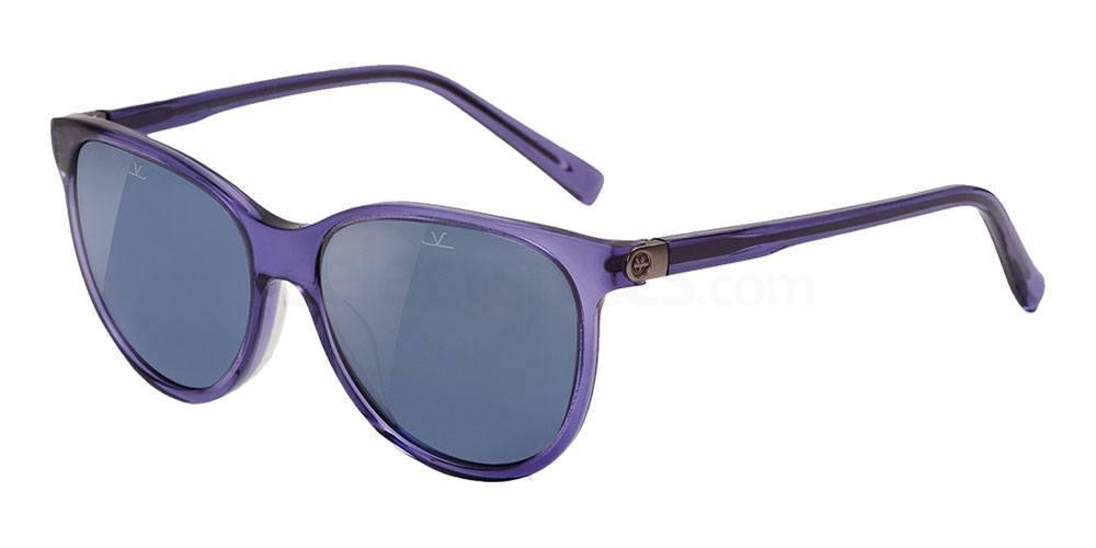 VL151600040622 VL1516 PROFIL Sunglasses, Vuarnet