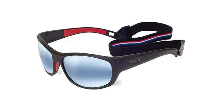 VL152200010636 VL1522 CUP Sunglasses, Vuarnet
