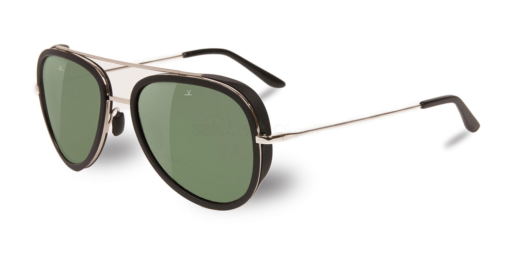 VL161400011121 VL1614 Sunglasses, Vuarnet
