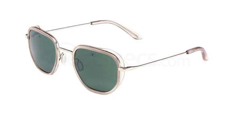 VL192100031121 VL1921 Sunglasses, Vuarnet