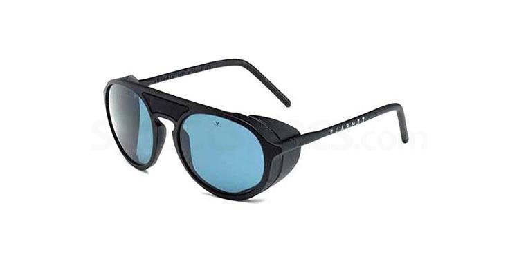 VL170900010622 VL1709 Sunglasses, Vuarnet