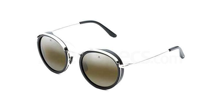 VL181800027184 VL1818 Sunglasses, Vuarnet