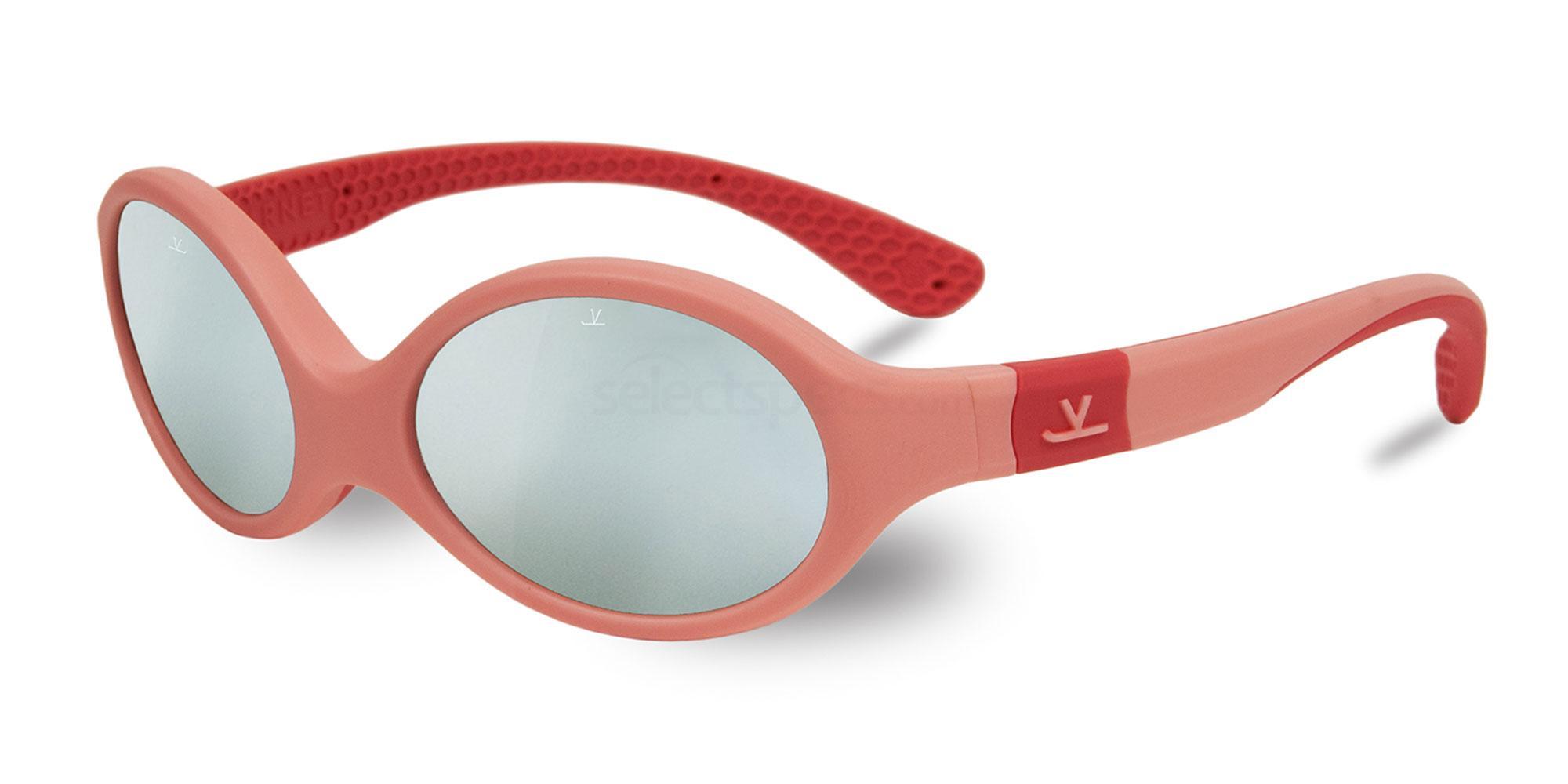 VL170100012285 VL1701 (0-3 yesrs) Sunglasses, Vuarnet KIDS